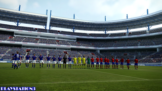 pes2011_225737_PLAYSTATION3
