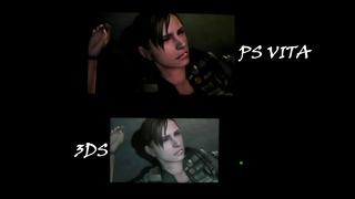 3ds_vs_vita_2