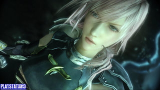 FFXIII-2_093443_PLAYSTATION3