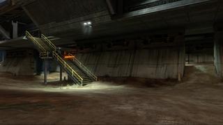 HaloReach_Beta_213436