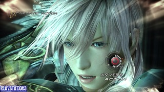 FFXIII-2_094422_PLAYSTATION3