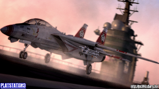 topgun_112304_PLAYSTATION3