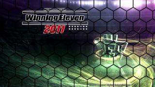 pes2011_title