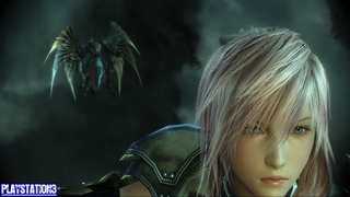 FFXIII-2_094106_PLAYSTATION3