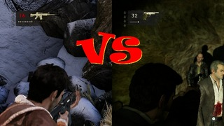 uncharted_title_2vs3
