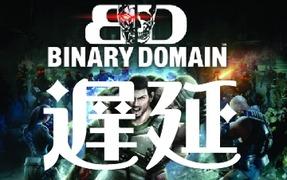 binary-domain1-lag