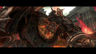 darksiders_ps3_10200120_215723