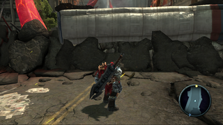 darksiders_ps3_10200120_214254