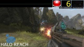 halo_reach_lag
