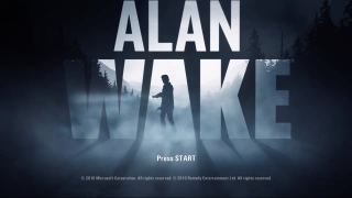 alan_title