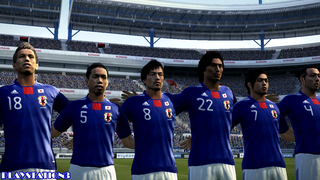 pes2011_225849_PLAYSTATION3