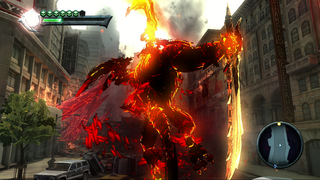 darksiders_ps3_10200120_214427
