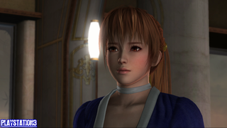 doa5_103812_PLAYSTATION3
