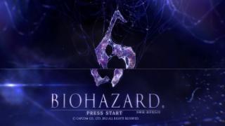 bio6_new