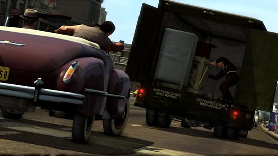 LA Noire_screenshot_PS3_203