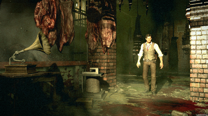 image_the_evil_within-23896-2706_0002