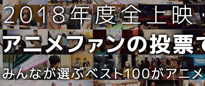 『シネマ旬報』の日本映画オールタイム・ベストテ …
