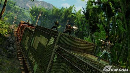 Uncharted2amongthieves2009081800565