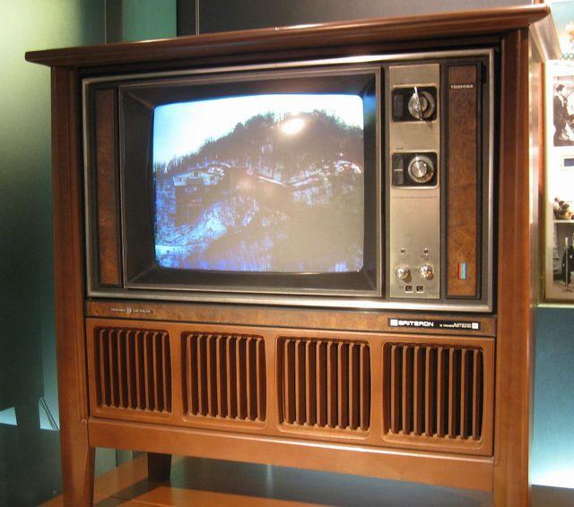「テレビ放送への不満」ランキングに共感! 「CM前後で同じ映像を見せられる」など