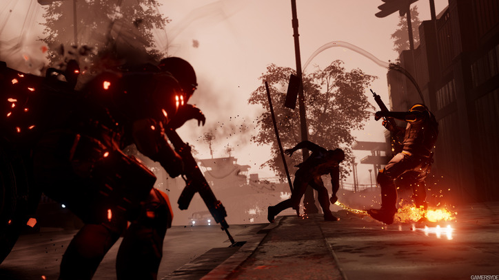 image_infamous_second_son-22142-2661_0005