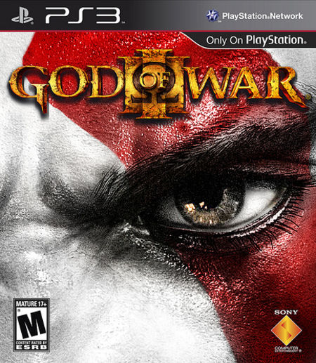 Gow_pack