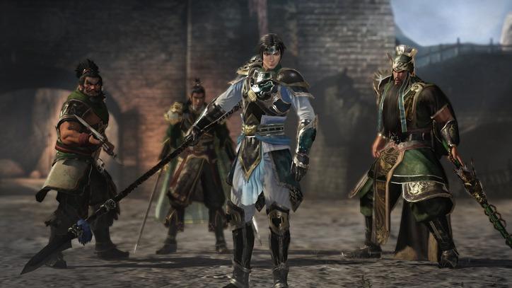 Dynasty-Warriors-8-Xtreme-Legends_2013-09-10-13_003