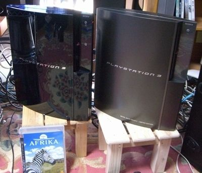 Ps3lover