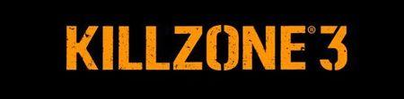 Kz3_logo