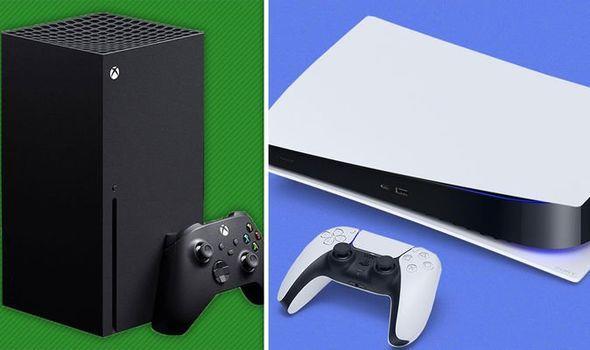 「ソニーの独占は後で困る奴」完全勝利を確信した国内Xboxファン「ゼニマックス系、ごっそり独占しちゃうぞw」