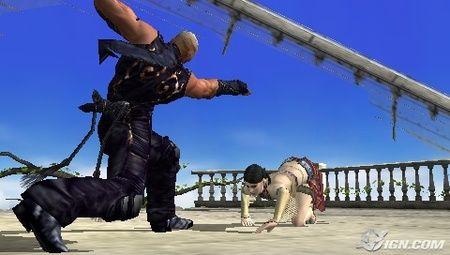 Tekken6screenattack20090427044253_2
