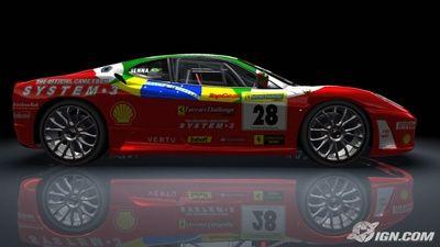 Ferrarichallengetrofeopirelli200806