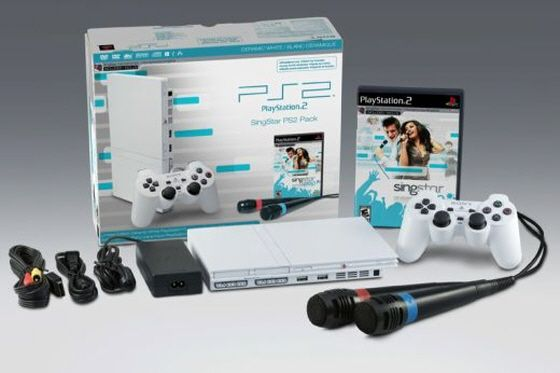 ps2_singstar_bundle