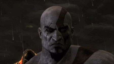 God_of_war_3_screenshots_ps3_03