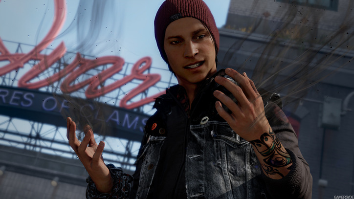 image_infamous_second_son-22142-2661_0003