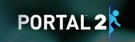 Portal2_logo