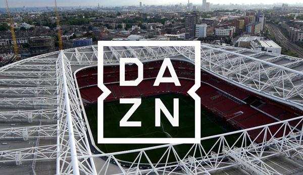 Jリーグ独占の『DAZN』 ドコモ向けのみで30万件突破!既にスカパー時代の20万件を超える