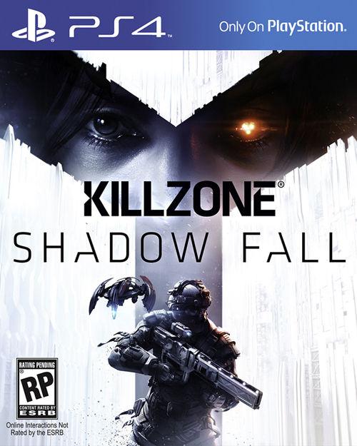 1371040882-killzone-shadow-fall