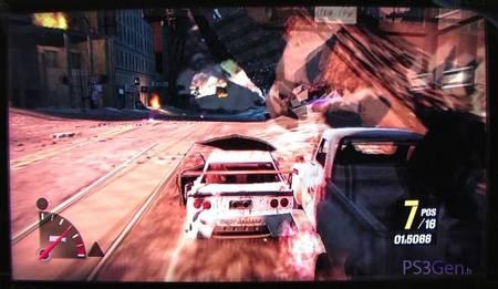 Motorstorm3motorstorm3leakedpicture
