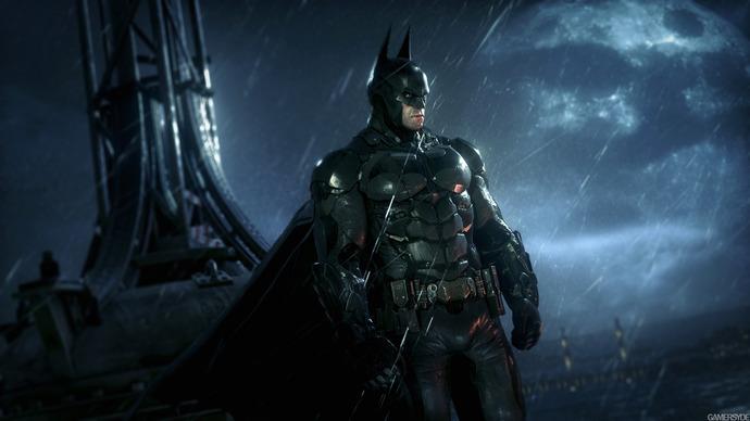 image_batman_arkham_knight-24552-2899_0005