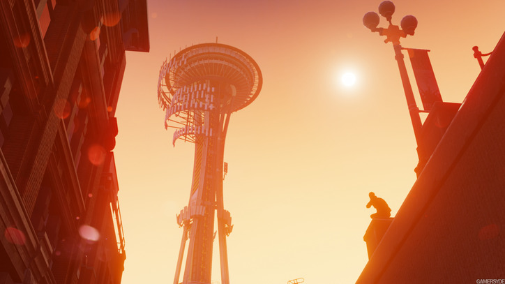 image_infamous_second_son-22309-2661_0006