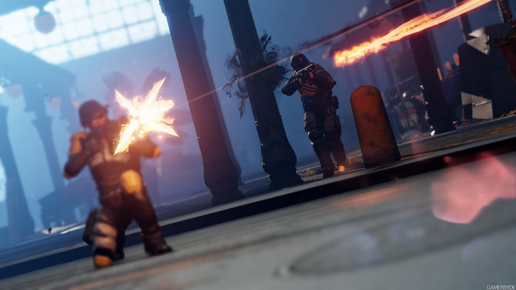 image_infamous_second_son-22309-2661_0004