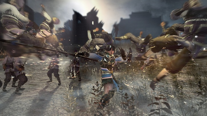 Dynasty-Warriors-8-Xtreme-Legends_2013-09-10-13_002