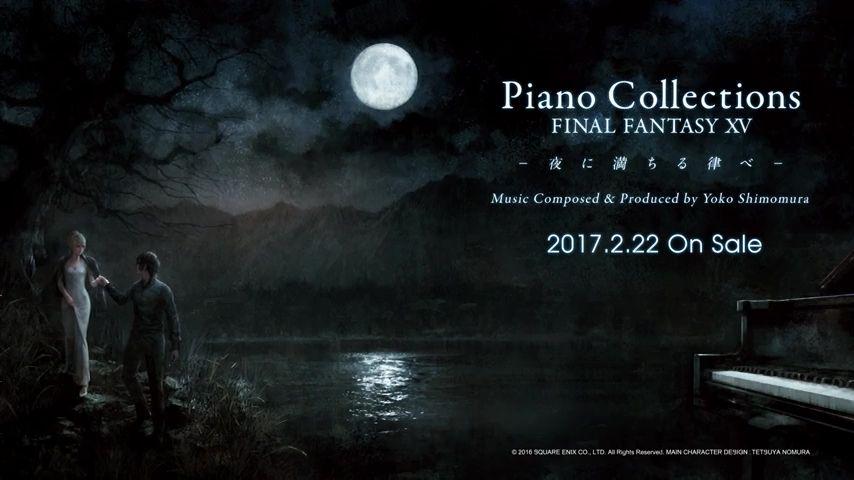 Here i go again piano cover
