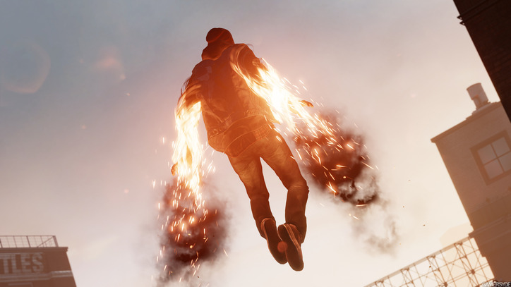 image_infamous_second_son-22309-2661_0010