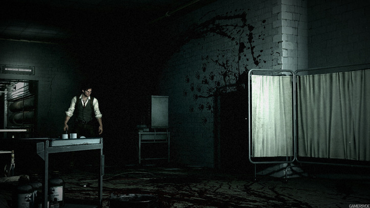image_the_evil_within-23896-2706_0003