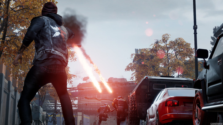 image_infamous_second_son-22142-2661_0002