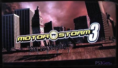 Motorstorm3motorstorm3leakedpictu_3