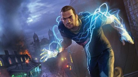 3223infamous2cover610