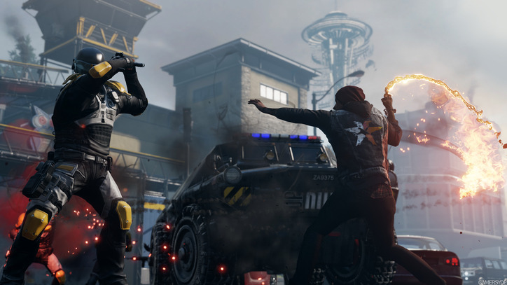 image_infamous_second_son-22142-2661_0001