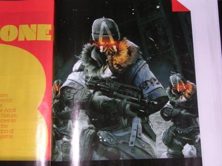 Killzone33